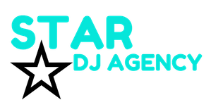 Star DJ Agency Professional DJs and Event Services