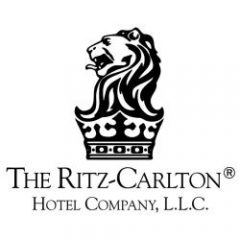 The Ritz-Carlton